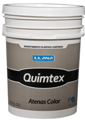 Quimtex Atenas Natural/Color(fino/mix/grueso)