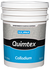 Quimtex Collodium