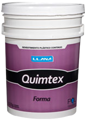 Quimtex Forma