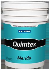 Quimtex Merida