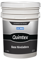 Quimtex Base Coat