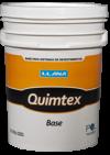 Quimtex Cuarzo Base
