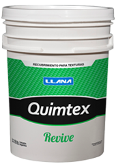 Quimtex Revive